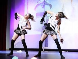 mp-dance-7