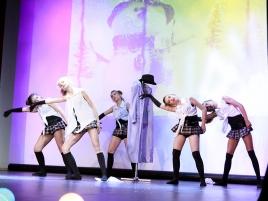 mp-dance-8
