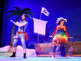 o-piracie-buciorze-2
