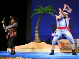 o-piracie-buciorze-3