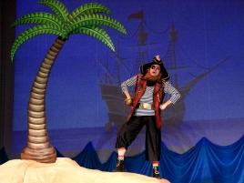 o-piracie-buciorze-4