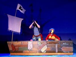 o-piracie-buciorze-5
