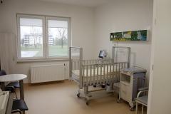 pediatria_2