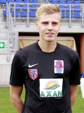 Jacek Kozaczyński
