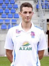Wiktor Lach