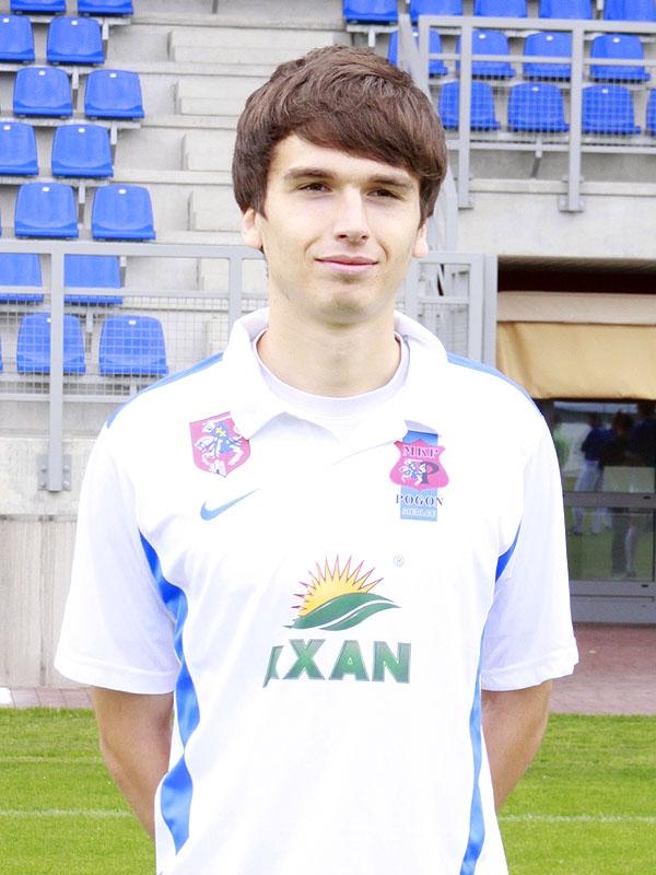 Jarosław Ratajczak