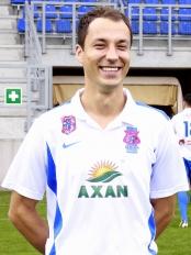 Damian Guzek