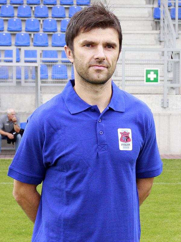 Rafał Wójcik