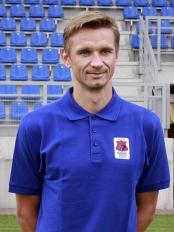 Bartosz Tarachulski