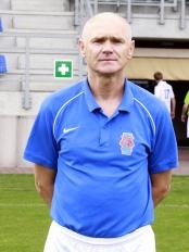 Mirosław Bołbotowski