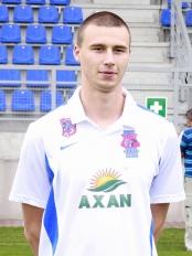 Adam Dziubiński