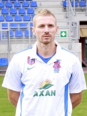 Mariusz Dzienis