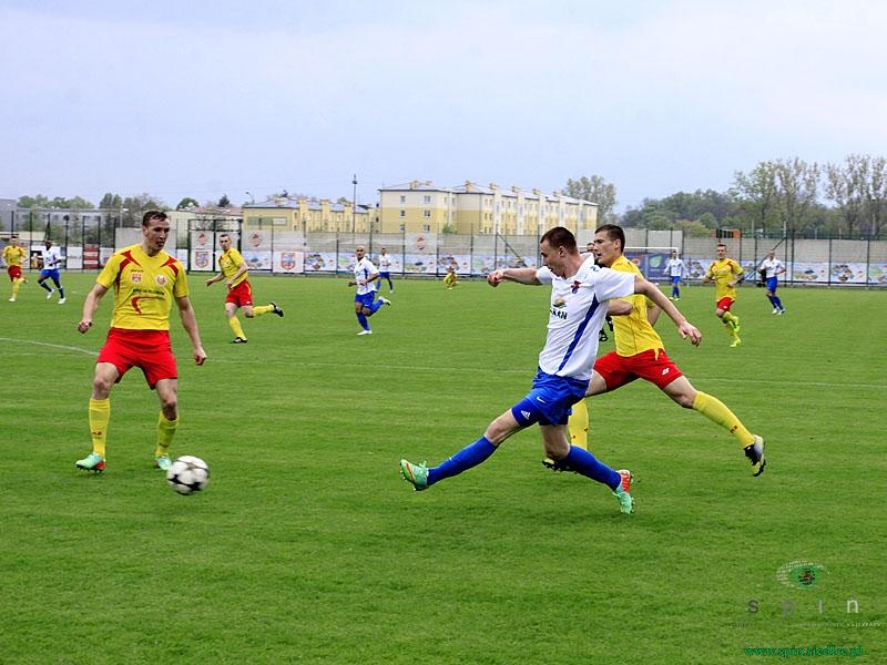 pogon-pruszkow-1