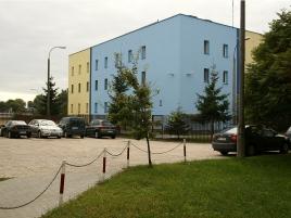 policja-nowy-budynek-2