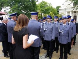 policja-10