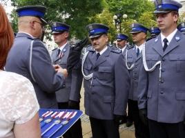 policja-8