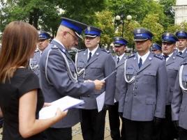 policja-9