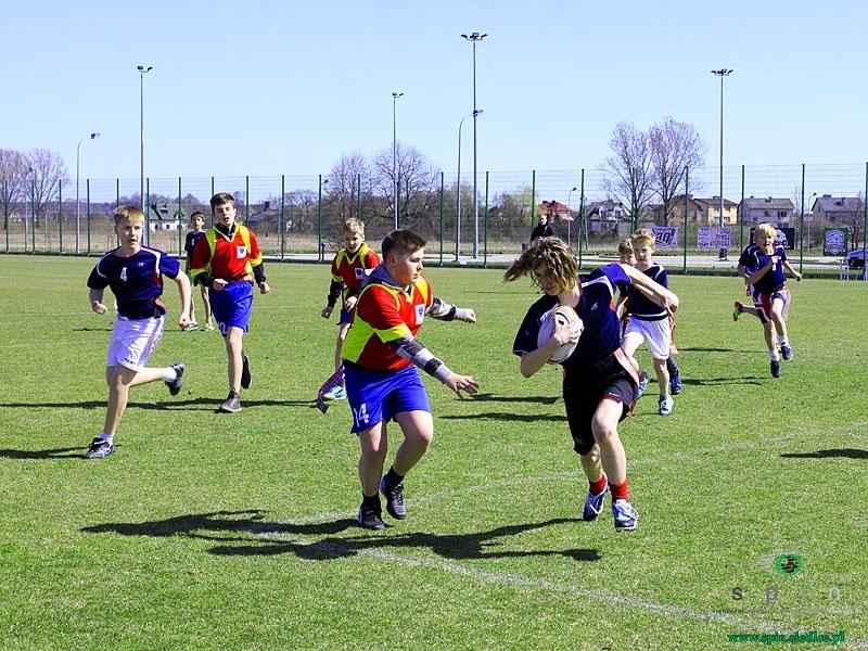 rugby-dzieci-1