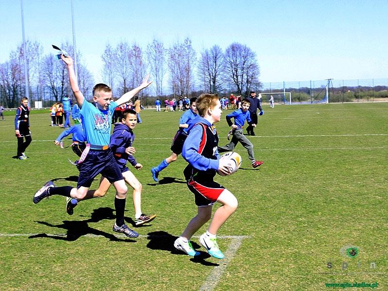 rugby-dzieci-2
