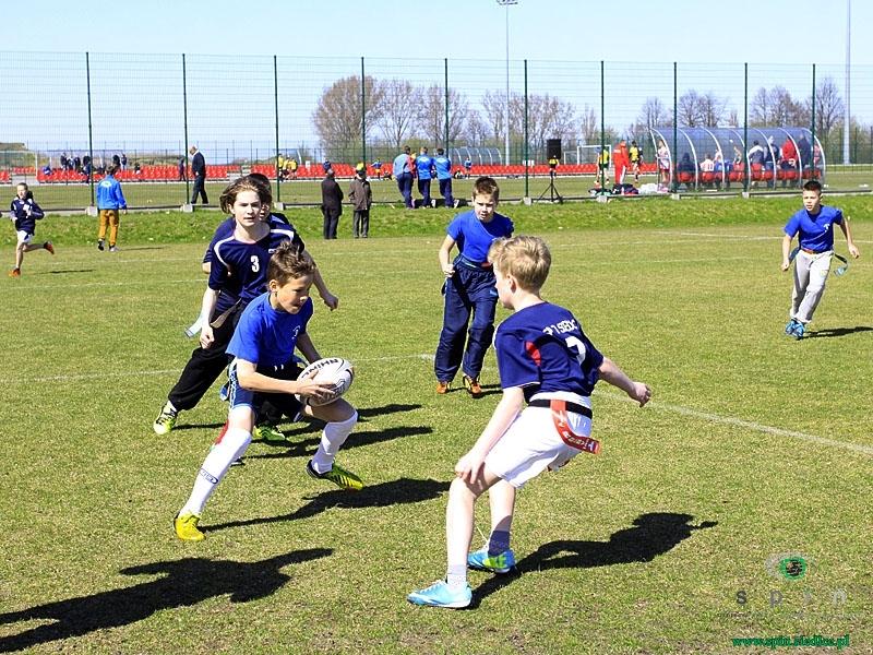 rugby-dzieci-3