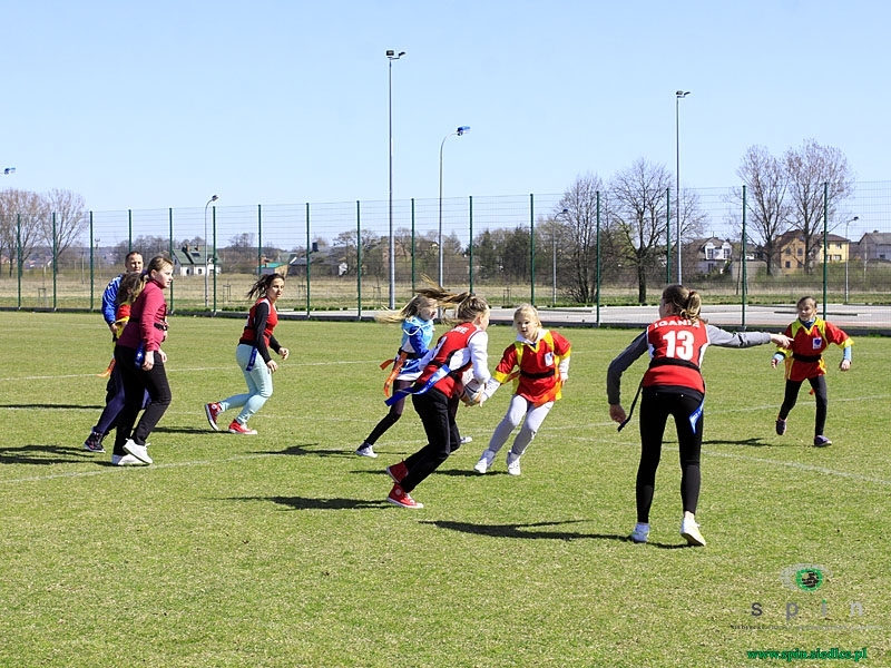 rugby-dzieci-4