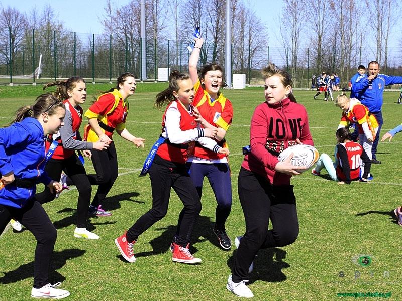 rugby-dzieci-5