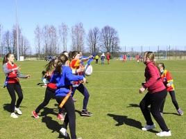 rugby-dzieci-7
