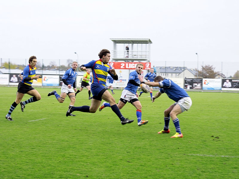 rugby-2