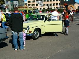 siedlecki-rajd-oldtimerow05