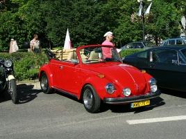 siedlecki-rajd-oldtimerow08