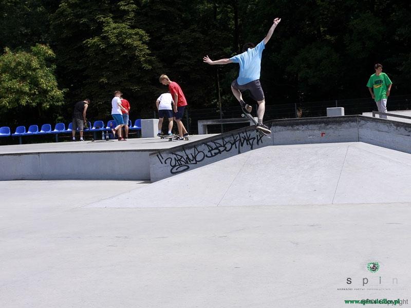 sporty6