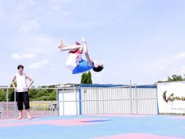 sporty3