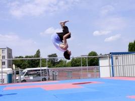 sporty4