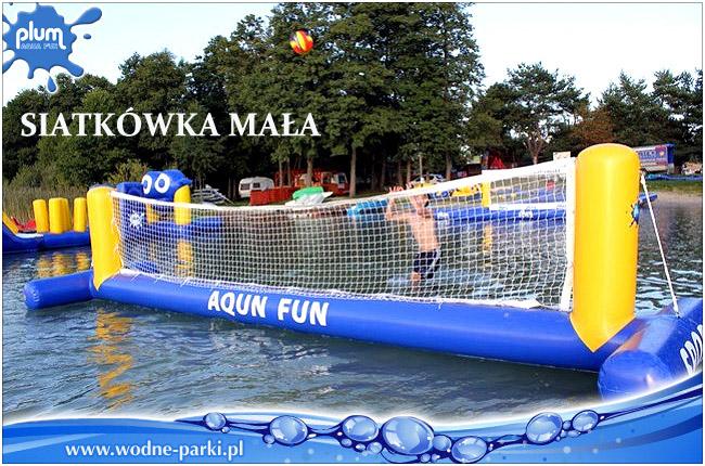siatkowka-mala