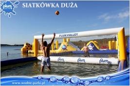 siatkowka-duza