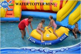water-totter-mini