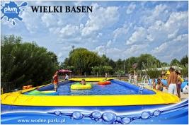 wielki-basen
