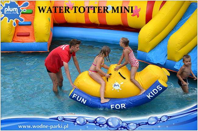 water-totter-mini