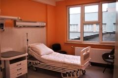 szpital01