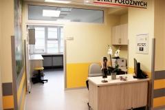 szpital04