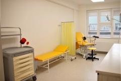 szpital05
