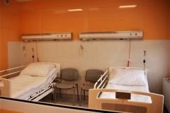 szpital07