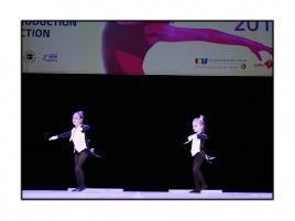 taniec07