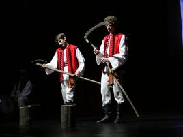 teatry-1