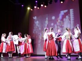 teatry-13