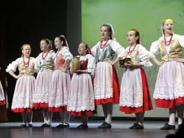 teatry-2