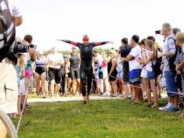 triathlon03