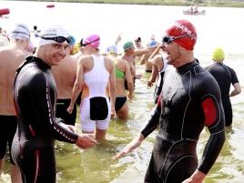 triathlon05