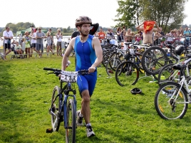 triathlon50