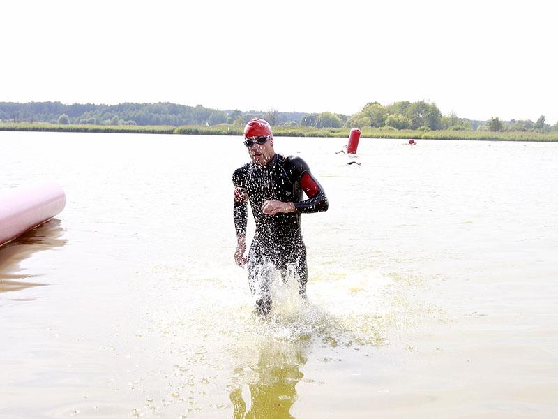 triathlon08